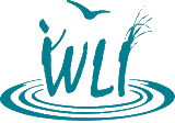 Wetland Link International (WLI)